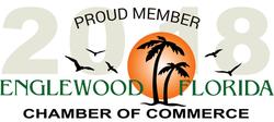 Chamber Membership Logo